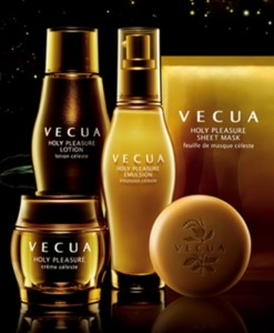 Vecua - Intensive Repair